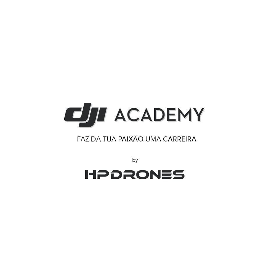 DJI_Academy_Slogan_byHP