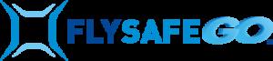 FlySafeGo_logo